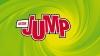 Mit MDR JUMP zu Jennifer Lopez nach Las Vegas