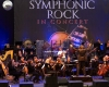 Neue Philharmonie Frankfurt plus Band entfesseln 2020  erneut sinfonisches Sound-Gewitter bei großen Rock-Songs