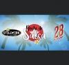 Noche de Salsa // Stellwerk Beach Club