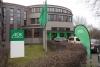 AOK Sachsen-Anhalt schließt ab Montag landesweit alle Kundencenter: Persönliche Beratung nur in dringenden Fällen und mit Terminvereinbarung möglich