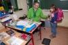 AOK informiert: So gelingt der Schulanfang perfekt - Teil 5 - Augen Auf beim Ranzenkauf - Wichtig für die Haltung ihres Kindes !!