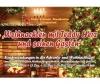 """Radio Schlager Musikanten präsentiert: """"Weihnachten mit Teddy Herz und seinen Gästen"""""""