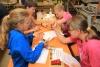 Saline-Sommerakademie sucht wieder junge Forscher - umfangreiches Programm für Schüler der Ober- und Abiturstufe