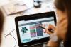 Der große Pitch: Schulteams aus Sachsen-Anhalt gewinnen IT-Unternehmen als Partner