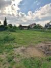 Spatenstich für neuen Spielplatz im Heimstättenviertel in Halle-Ammendorf