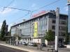 Stadtwerke Halle unterstützen den Sportabzeichentag