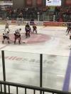 Saale Bulls holen ungefährdeten 3:0-Heimsieg gegen TecArt Black Dragons Erfurt
