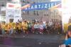 Mitteldeutscher Marathon 2018 - am 14. Oktober 2018 von Leipzig nach Halle