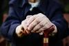 Jedem dritten Beschäftigten in Halle droht eine Mini-Rente