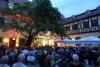 13. Jazz-Sommer im Hof des Händel-Hauses beginnt am 13. Juli 2019