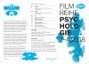 Psychologie zum Anschauen: Neue Filmreihe der Uni Halle startet