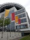 Wechsel in der Geschäftsführung des MVZ des Universitätsklinikums Halle (Saale)