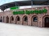 Führungstipp am Dienstag: Halles Fußballstadion am Di, 20.2.18, 16:00 Uhr