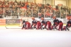 Spielbericht: TecArt Black Dragons Erfurt vs. Saale Bulls   Nord-Ost Pokal 27.08.2021