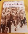 Rezension - Alltag in Eisleben - Bilder aus der DDR von Lutz Hiller
