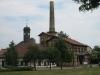 Mineral- und Heilwasserquellen in Sachsen-Anhalt - Vortrag