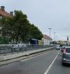 Nordstraße: Verkehr kann ab Montag wieder rollen