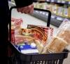 Lebensmittelindustrie am Limit: 700 Beschäftigte in Halle