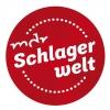 Neues  Digitalradioprogramm MDR SCHLAGERWELT geht an den Start