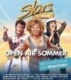 """Stars in Concert"" – OPEN AIR 2021"