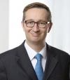 Mitteldeutsche Flughafen AG besetzt Vorstand nach
