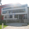 5. Berufsbörse am Airport Leipzig/Halle