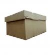 Jeder Postbote darf zukünftig dein Paket öffnen ?!