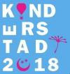 Lustiger Stadtwerke-Aktionstag in der Kinderstadt am 21. Juni auf der Peißnitzinsel