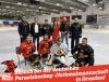 Besuch bei der Para-Eishockey Nationalmannschaft