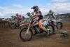 Finale mit den schnellsten Frauen und die besten Motocrosser aus Sachsen-Anhalt