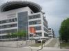 AOK und Universitätsmedizin Halle wollen Gesundheits- versorgung in Sachsen-Anhalt verbessern