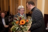 Ein wegweisendes Urteil für die Palliativmedizin: Zweiter Heinrich Pera Preis an Prof. Dr. Ruth Rissing-van Saan verliehen
