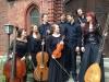 Opera –  Konzert zum 333. Geburtstag von Georg Friedrich Händel