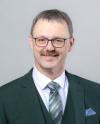 Coronavirus: Hotline der AOK Sachsen-Anhalt gibt Antworten