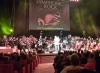 Symphonic Rock In Concert - Ein Klangerlebnis der Superlative
