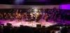 """Symphonic Rock in Concert"" - Klassik trifft auf Rockmusik"